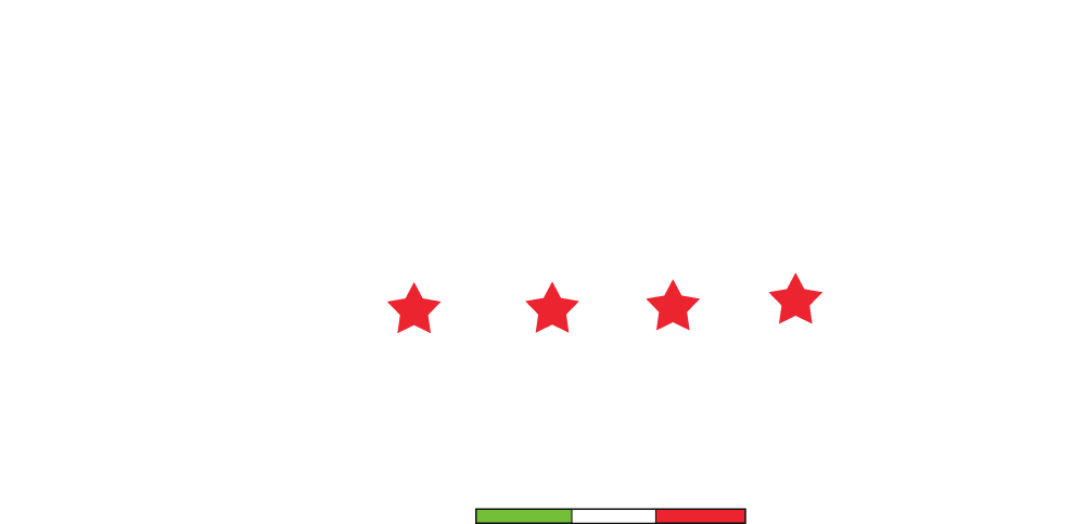 logo Nando Milano Trattoria